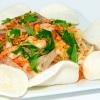 song-vu-A02-goi-ngo-sen-lotus-root-salad
