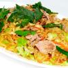 song-vu-A03-goi-bo-thai-lan-beef-salad