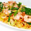 Shrimp Salad | Gỏi Tôm Thái Lan