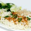 song-vu-A20-banh-tam-bi-udon-noodle-coconut-juice