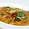 song-vu-B03-bun-mang-vit-duck-meat-vermicelli-soup