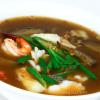 song-vu-B04-bun-mam-shrimp-paste-soup