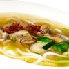 song-vu-B05-banh-canh-gio-heo-pork-leg-udon-soup