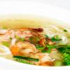 song-vu-B06-banh-canh-tom-shrimp-udon-soup
