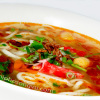 song-vu-B07-banh-canh-cua-crab-meat-udon-soup