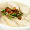 song-vu-C02-chao-ga-chicken-congee