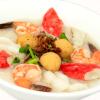 song-vu-C06-chao-do-bien-seafood-congee