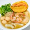 song-vu-E02-mi-do-bien-seafood-egg-noodle