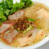 song-vu-E03-mi-hoanh-thanh-wonton-soup