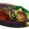 song-vu-E04-mi-vit-tiem-stew-duck-egg-noodle