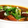 song-vu-E05-mi-bo-kho-stew-beef-noodle