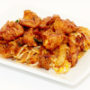 song-vu-F01-padthai-ga-chicken