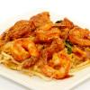song-vu-F02-padthai-tom-shrimp