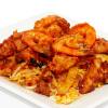 song-vu-F03-padthai-tom-ga-shrimp-chicken