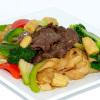 song-vu-F04-hu-tieu-xao-thit-bo-stir-fried-rice-noodle-beef