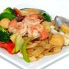 song-vu-F06-hu-tieu-xao-do-bien-stir-fried-rice-noodle-seafood