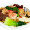 song-vu-F07-mi-xao-mem-thap-cam-stir-fried-egg-noodle-assorted-meat-seafood