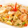 song-vu-F08-com-chien-tom-shrimp-fried-rice