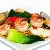 song-vu-F08-mi-xao-mem-do-bien-stir-fried-egg-noodle-seafood