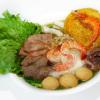 song-vu-H01-hu-tieu-dac-biet-house-special-rice-noodle