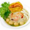 song-vu-H03-hu-tieu-do-bien-seafood-rice-noodle