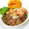 song-vu-H04-hu-tieu-mi-thap-cam-mixed-seafood-rice-egg-noodle-soup
