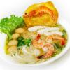 song-vu-H05-hu-tieu-mi-do-bien-seafood-egg-clear-noodle-soup
