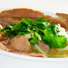 song-vu-P01-pho-dac-biet-house-special-beef-rice-noodle-soup