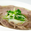 song-vu-P03-pho-tai-nam-rare-beef-well-done-beef-rice-noodle-soup