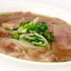 song-vu-P04-pho-tai-gan-rare-beef-tendon-rice-noodle-soup