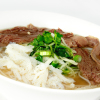 song-vu-P09-pho-nam-sach-well-done-beef-tripe-noodle