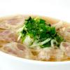 song-vu-P11-pho-gan-beef-tendon-noodle-soup