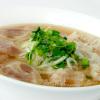 song-vu-P12-pho-gan-sach-beef-tendon-trip-noodle-soup