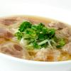 song-vu-P13-pho-gan-bo-vien-beef-tendon-beef-ball-rice-noodle-soup