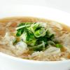 song-vu-P14-pho-sach-beef tripe-rice-noodle-soup