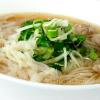 song-vu-P15-pho-sach-bo-vien-tripe-beef-ball-noodle