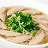 song-vu-P16-pho-ga-chicken-noodle