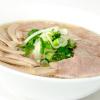 song-vu-P17-pho-tai-ga-rare-beef-chicken-noodle