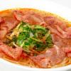 song-vu-P18-pho-tai-sate-spicy-rare-beef