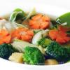 song-vu-P20-pho-rau-cai-vegetable-noodle