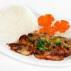 song-vu-R02-com-ga-grilled-chicken-rice