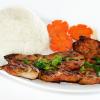 song-vu-R05-com-suon-ga-grilled-pork-chicken-rice
