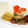 song-vu-R10-com-suon-bi-cha-grilled-pork-shredded-skin-steam-crab-meat