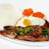 song-vu-R11-suon-ga-opla-grilled-pork-chicken-fried-egg