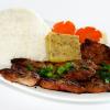 song-vu-R12-com-suon-ga-cha-cua-grilled-pork-chicken-steamed-crab-meat