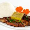 song-vu-R13-bo-ga-cha-cua-grilled-beef-chicken-steamed-crab