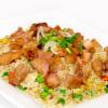 song-vu-R15-com-chien-ga-chicken-fried-rice