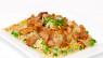 R15. Cơm Chiên Gà  Chicken Fried Rice