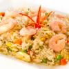 song-vu-R16-com-chien-tom-shrimp-fried-rice