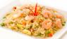 R16. Cơm Chiên Tôm  Shrimp Fried Rice
